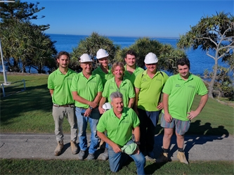 Sunshine Coast Business Award finalists